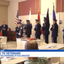 Veterans honored in special ceremony in Kalamazoo