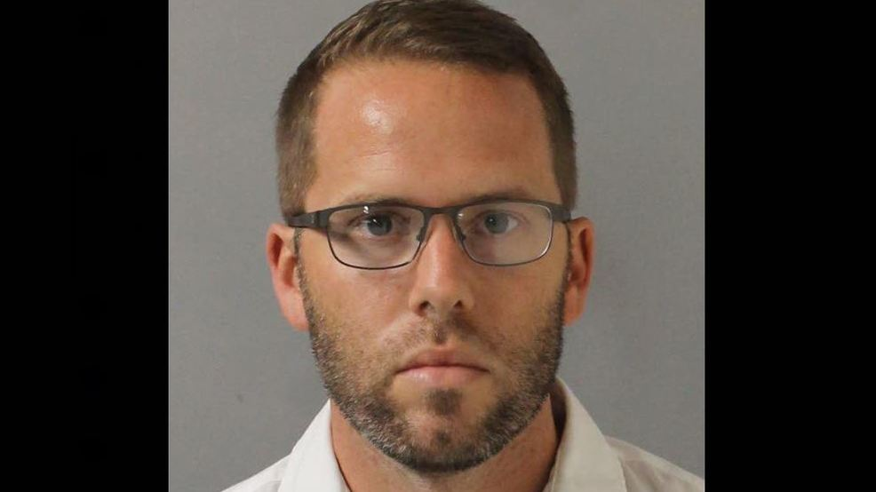 Metro Nashville Police Officer charged with domestic violence, interfering with 911 call