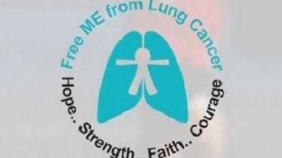 Free Me From Lung Cancer Partnership Awards 200000 For Cancer