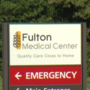 New owners bring hope for Fulton hospital