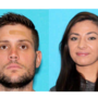 Michigan State Police: Bodies of missing couple possibly found