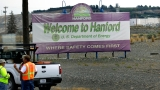 20 Hanford nuke facility workers checked for chemical vapor exposure