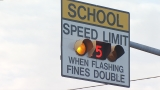 I-Team discovers little enforcement to catch school zone speeders in Maine