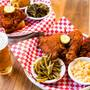 VOTE for your pick: Who has the best fried chicken in Asheville?