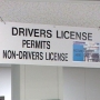 Missouri Senate Sends Real ID Compliance Measure To House