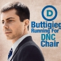 Mayor Pete Buttigieg competes for DNC chair on national stage