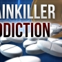 House speaker creates committee to study painkiller abuse
