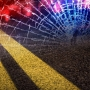 Woman dead after an accident in Ottawa Co.