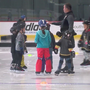Golden Knights Skating Academy is turning the valley in to an ice skating oasis