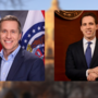 Greitens files temporary restraining order against Hawley, seeks special prosecutor
