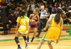 V_ CSU WOMEN VS. WILBERFORCE4.jpg
