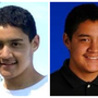 Teen missing from Los Banos may be traveling to Salinas or Stockton areas