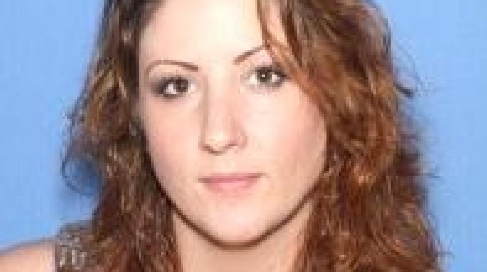 Landers Benton Ar >> Benton woman missing for 6 weeks | KATV