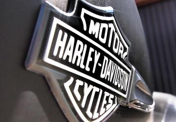 Harley recalls nearly 175K bikes because brakes can fail