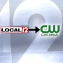 Local 12 to broadcast Reds Opening Day resulting in programming changes