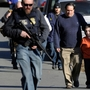 FBI: Evidence shows Newtown shooter had sex interest in kids