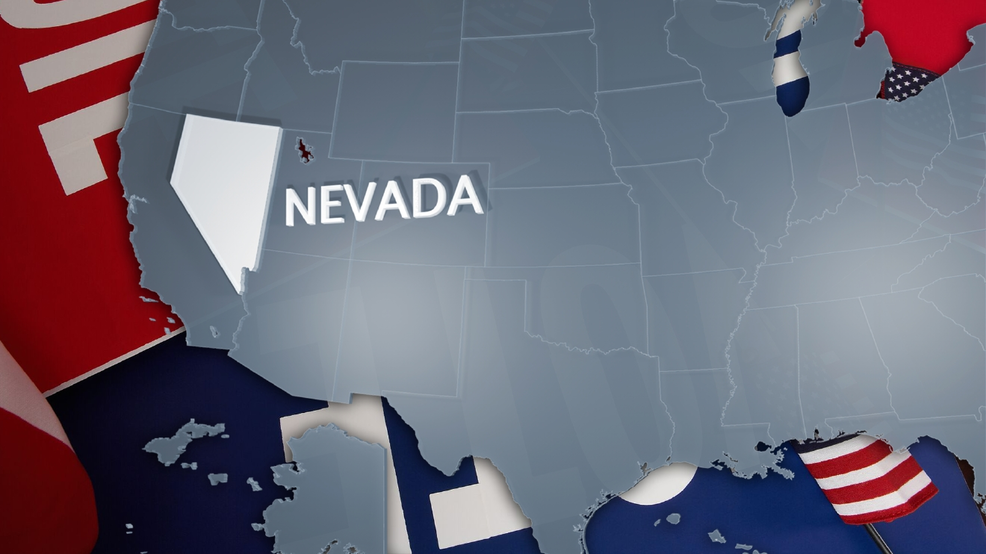 DECISION 2016: Nevada election results | KRNV