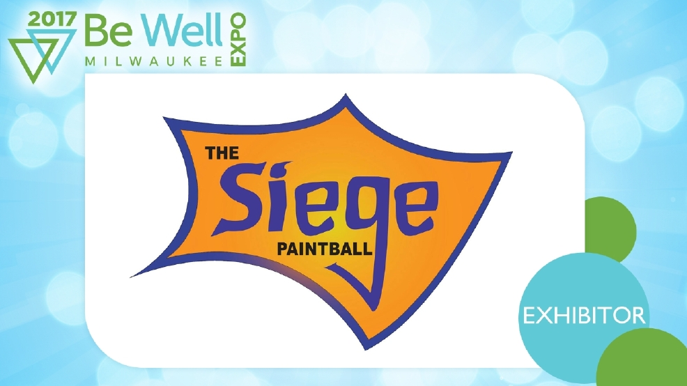 BeWell2017_StorylinePics_ExpoEXHIBITORS-SiegePaintball_1920x1080.png