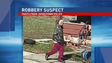 Johnstown police seek to identify masked man in robbery