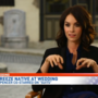 Gulf Breeze native Abigail Spencer attends Royal Wedding