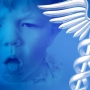 Ky. school district confirms 19 cases of whooping cough