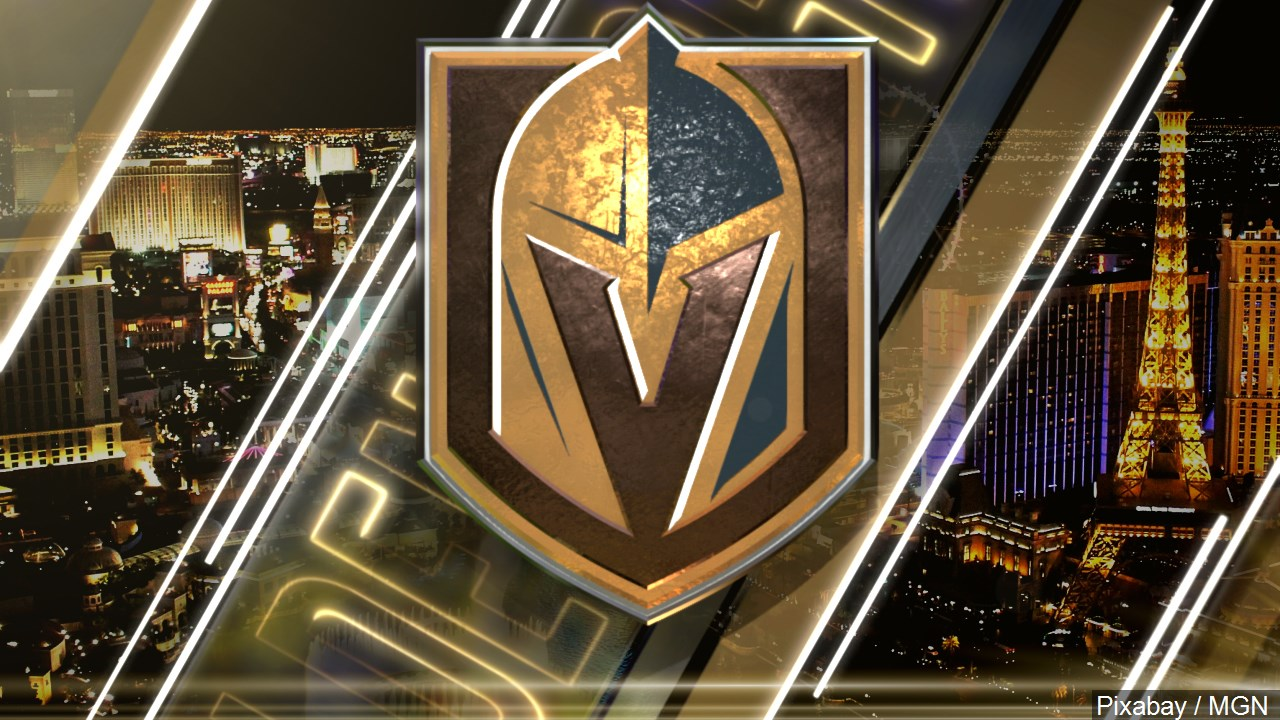 Owner Bill Foley's final installment of his $500 million expansion fee has cleared, and the NHL has told its other 30 teams that the Golden Knights are able to complete transactions before they begin play next season. (MGN Online)