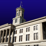 Tennessee lawmakers wrap election-year legislative session