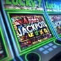 Three Myrtle Beach men plead guilty to running an illegal gambling business