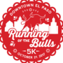 Registration now open for first Running of the Bulls race