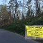 North Chattanooga community worries about what developers will bring to their backyards