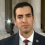 CONNECT TO CONGRESS - Kihuen: I plan to remain in public service