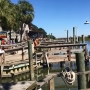 Veterans Pier in Murrells Inlet set to close for hurricane repairs