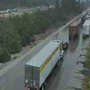 Westbound I-80 shutdown near Donner Summit due to fatal crash