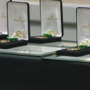 ECSO awards ceremony honors employees, residents in community