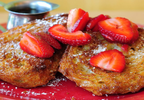 French toast- Geraldine's.png