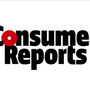 Consumer Reports: Watch What You Say In Online Reviews