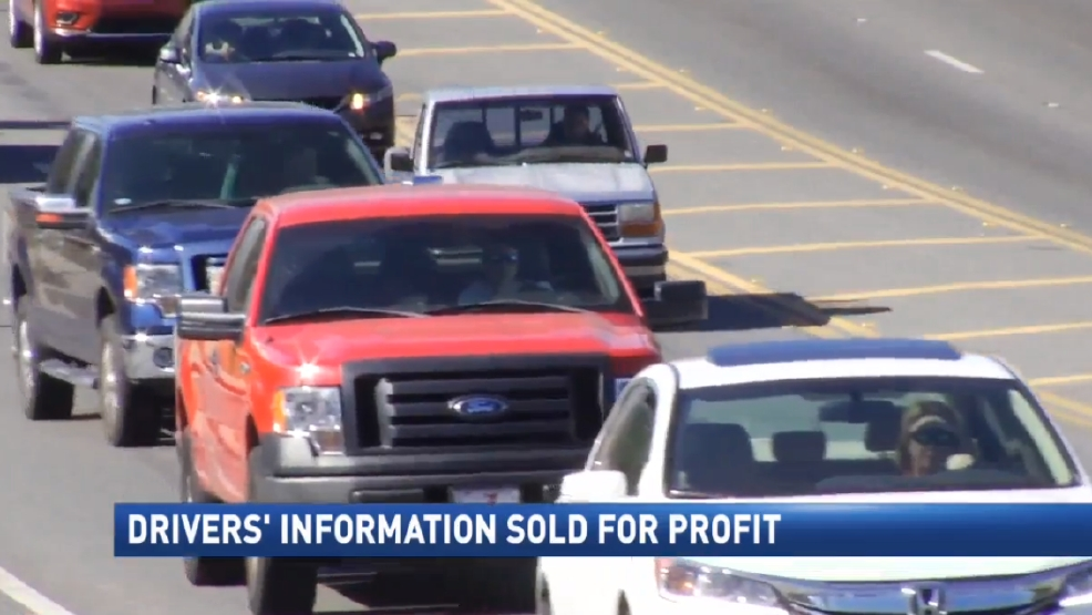 Drivers 39 personal information sold for profit in florida for Fl department of highway safety and motor vehicles