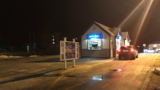 Police:  Attempted armed robbery at South Portland Aroma Joe's