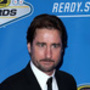Actor Luke Wilson, pro golfer Bill Haas involved in fatal car crash