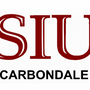 SIU to recruit alumni for 'volunteer' adjunct positions