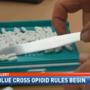 Blue Cross Blue Shield Alabama helping battle the opioid epidemic