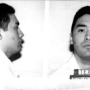 San Antonio hit man gets second stay of execution