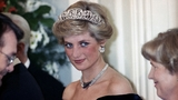 ABC and People teaming up for documentary on Princess Diana