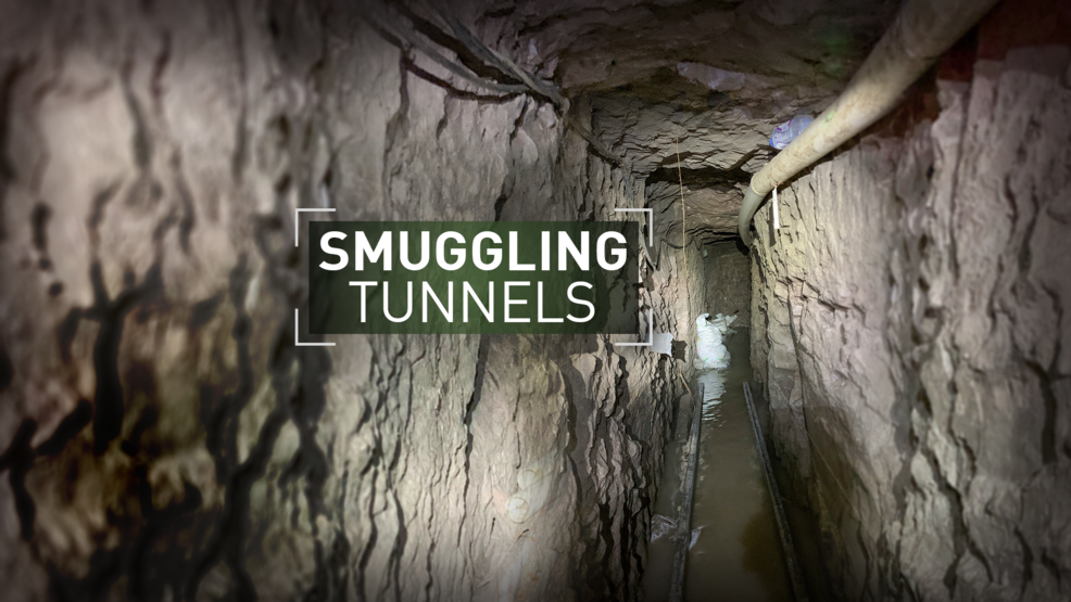Smuggling_Tunnels_MONITOR.png