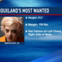 Siouxland's Most Wanted: Nikita Guy