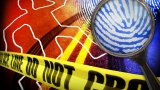 Second set of human remains found in Benton County woods