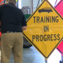 Fonner Park hosts the 81st annual State Fire School