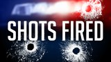 Ottumwa Police: Report of shots fired ends with 25 empty shell casings, no suspects