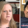 Goose Creek firefighter's widow fighting to prevent future cancer among firefighters