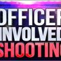 Man injured in officer-involved shooting in West Helena